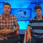 Big Brother Live Chat: Jeff Schroeder Interviews Evicted Houseguest Zach Rance