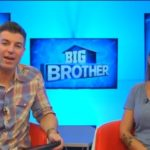 Big Brother Live Chat: Jeff Schroeder Interviews Evicted Houseguest Christine Brecht