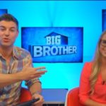 Big Brother Live Chat: Jeff Schroeder Interviews Evicted Houseguest Nicole Franzel Again