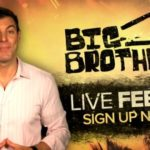 Big Brother 17 Live Feeds Officially Launch
