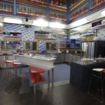 Big Brother 17 House Pictures Released