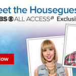 Big Brother 17 Houseguests Revealed