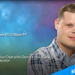Big Brother Live Feeds Chat With Derrick Levasseur