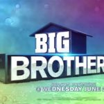 It's Not Summer Without Big Brother!