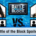 Big Brother 17 Battle Of The Block Spoilers For Week 5