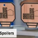 Big Brother 17 Nomination Spoilers For Week 5