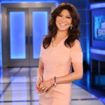 Big Brother 18 Premieres Tonight On CBS