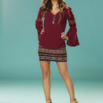 Meet Big Brother 18 Houseguest Michelle Meyer