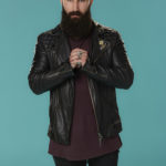 Meet Big Brother 18 Houseguest Paul Abrahamian