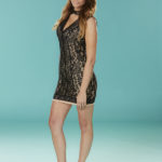 Meet Big Brother 18 Houseguest Tiffany Rousso