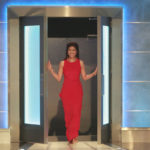 Big Brother 19 House Tour With Julie Chen