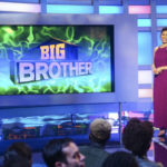 Big Brother 19 Premieres Tonight On CBS