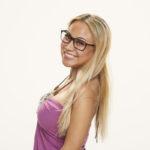 Meet Big Brother 19 Houseguest Alex Ow