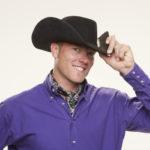 Meet Big Brother 19 Houseguest Jason Dent