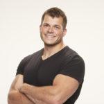 Meet Big Brother 19 Houseguest Mark Jansen