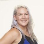 Meet Big Brother 19 Houseguest Megan Lowder