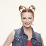 Meet Big Brother 19 Houseguest Raven Walton