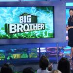 Big Brother 20 Premieres Tonight On CBS