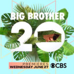 Big Brother 20 Season Premiere Preview Commercial Released