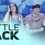 Big Brother 20 Jury Battle Back: Who Will Re-Enter the Game?