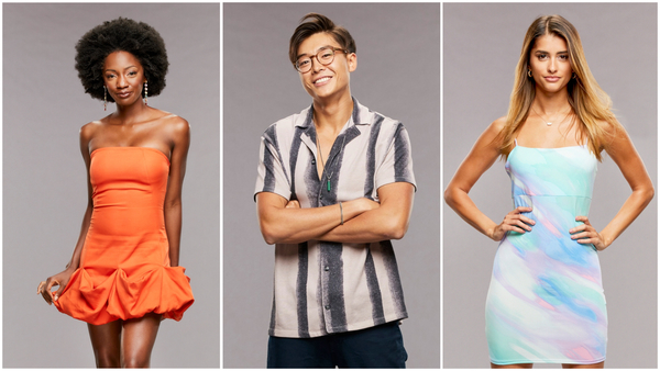 big-brother-23-houseguests-revealed